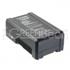 Аккумулятор GB-BP 230