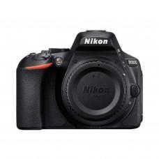 Фотокамера Nikon D5600 Body