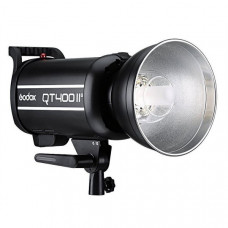 Вспышка студийная Godox QT400IIM