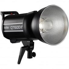 Вспышка студийная Godox QT600IIM