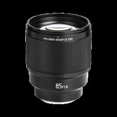 Объектив VILTROX 85mm f/1.8 STM для Sony E-mount c автофокусом