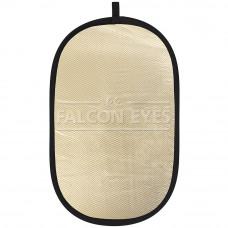 Отражатель Falcon Eyes RFR-2844M