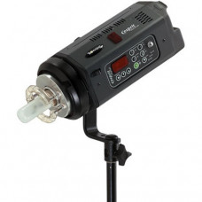 Комплект студийного света Bowens Esprit 500 DX