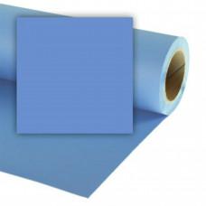 Бумажный фон Colorama 109 Bluebell