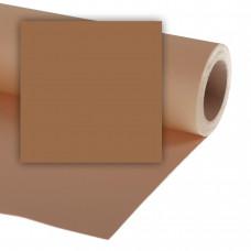 Бумажный фон Colorama 117 Cardamon