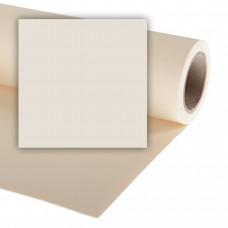 Бумажный фон Colorama 136 Sea mist