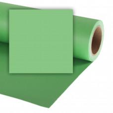 Бумажный фон Colorama 159 Summer Green