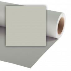 Бумажный фон Colorama 181 Plathinum